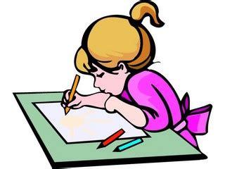 Essay Writer Write My Essay For Me Service
