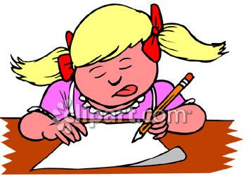 Write My Essay NOW - buy papers from native writers!